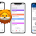 Apple lança primeira versão beta do iOS 11.3 para desenvolvedores