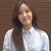 T-ara HyoMin greets fans for the YinYueTai Fan Festival