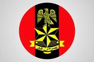 Soldier Sentenced To Death For Killing Superior In Borno