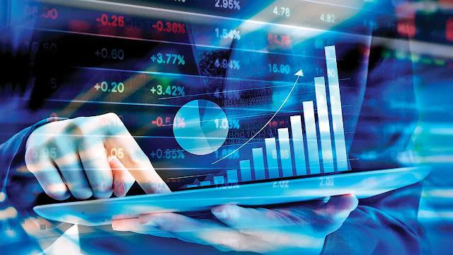 Consejos básicos para invertir en la Bolsa de valores - Charkleons.com