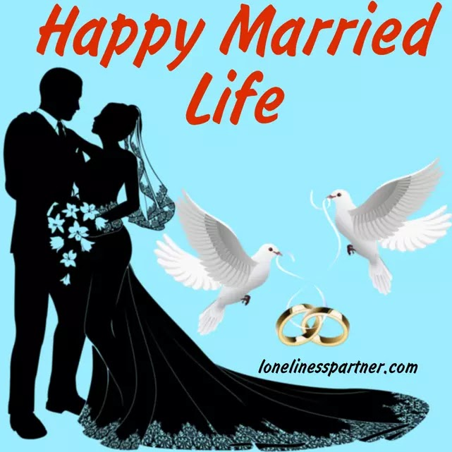 7 Traditional Wedding Vows   Happy Married Life