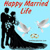 7 Traditional Wedding Vows | Happy Married Life