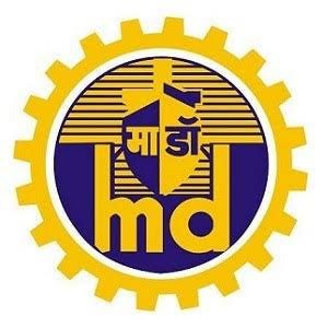 MDL Recruitment 2021| Apply for Trade Apprentice Jobs