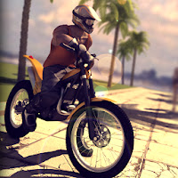 Dirt Xtreme Apk Game for Android