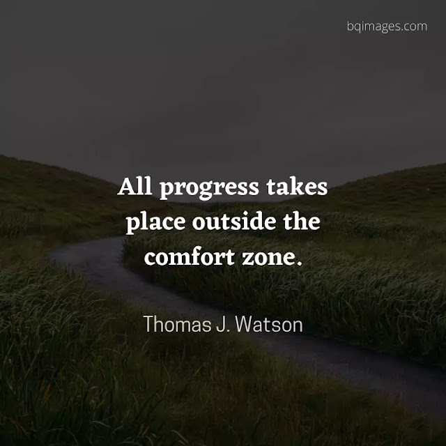 Free Inspirational Quotes With Pictures