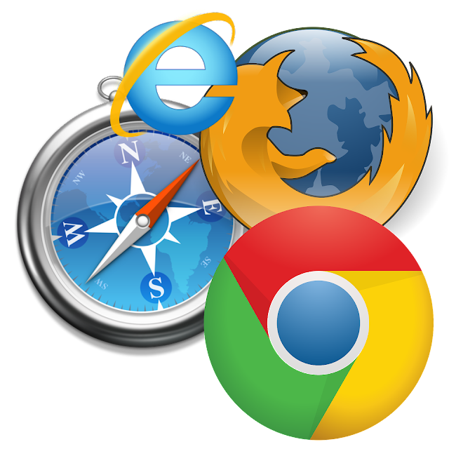 FREE DOWNLOAD WEB BROWSERS FAST AND SECURE FOR WINDOWS