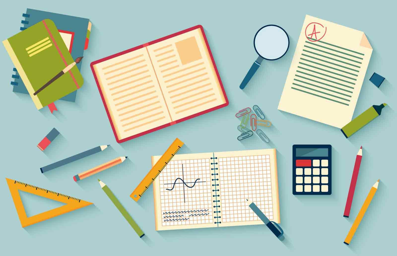 تعرف على مراحل تصميم أدوات الدراسة