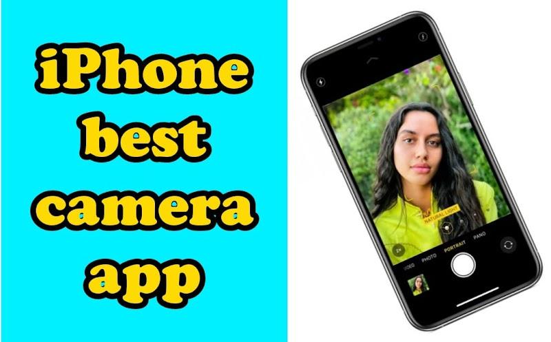 FotorGear  iOS App