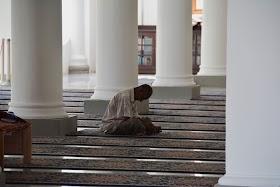 スンナとは?イスラム教におけるスンナとハディースの違い