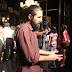 Dario Facal: No creo que el arte tenga que ser moralista