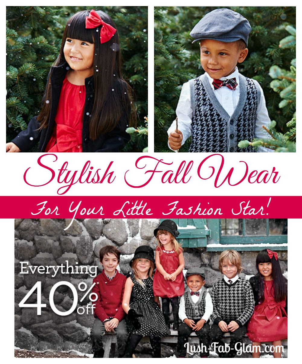 http://www.lush-fab-glam.com/2014/10/stylish-fall-wear-for-your.html