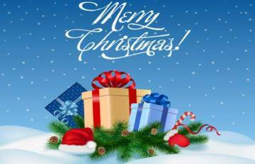 short christmas greetings; happy christmas wishes; beautiful christmas greetings; christmas greetings 2020 covid; merry christmas wishes text; merry christmas wishes text 2020; rry christmas quotes for someone special; spirational christmas messages