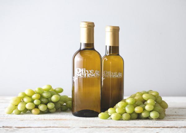 Benefits of grape vinegar for rehydration