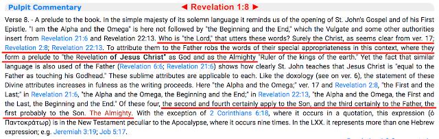 Revelation 1:18.