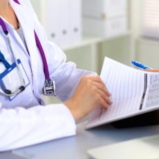 Directivas médicas por adelantado