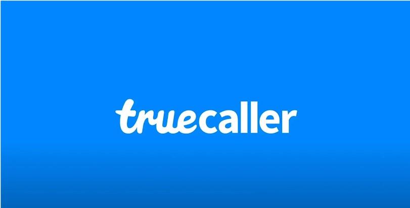 تحميل برنامج truecaller v2.00 لإظهار معلومات عن المتصل بك كاملة