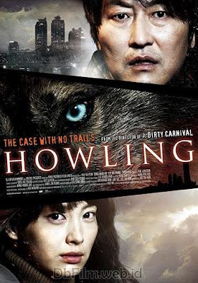 Sinopsis film Howling (2012)