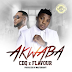 CDQ Ft Flavour – Akwaba MP3 download