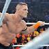 Os 10 melhores combates da carreira de John Cena