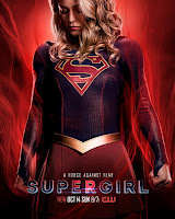 Supergirl Season 4 Dual Audio [Episode-8 Added] 720p BluRay ESubs Download