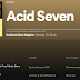 Acid Seven Playlist