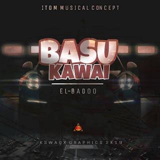 ElBadoo - Basu Kawai