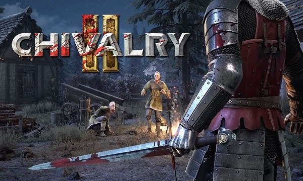 Chivalry 2 Free Download PC Game