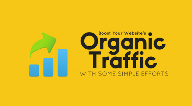 7 Surefire Ways To Increase Your Traffic Starting Yesterday