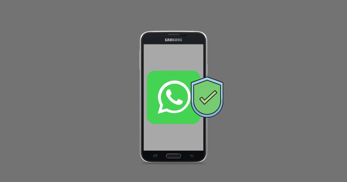 Cara Mengunci Aplikasi Wa Di Hp Samsung J2 Prime Dketik