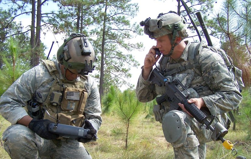 L3harris To Design Long-Range Communications