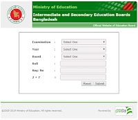 http://www.offersbdtech.com/2019/12/ssc-result-2020-for-all-boards-in-bd.html