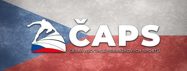 https://meziprekazkami.blogspot.com/2020/02/caps-ceska-asociace-prekazkovych-sportu.html#more