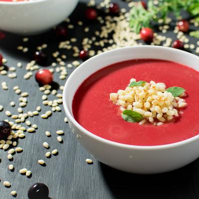 Resep Masakan Soup