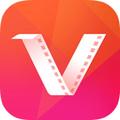 تطبيق vidmate لتحميل الفيديوهات من الفيس بوك واليوتيوب و معظم المواقع