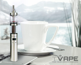 Best Herb Vaporizer in Canada fopr 2018