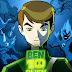 Ben 10 Alien Force Full Season