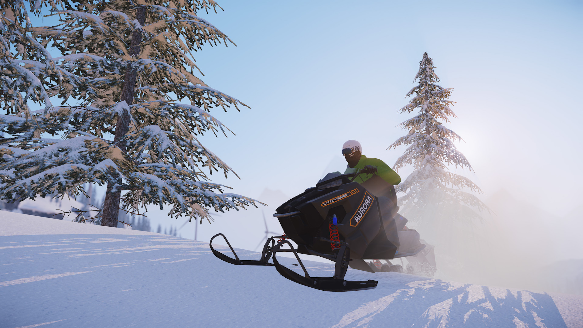 snow-the-ultimate-edition-pc-screenshot-02