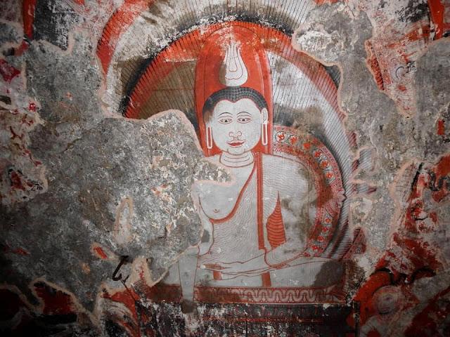 කලාගාරයක් බදු - දනකිරිගල රජ මහ විහාරය ☸️🙏🍃 (Danakirigala Raja Maha Viharaya) - Your Choice Way