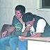 JOVEN DE 17 AÑOS ES ASESINADA A BALAZOS EN UN CUARTO