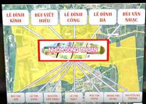 Kết luận thanh tra: Luật sư, dư luận và người dân Đồng Tâm đã bị nhóm ông Lê Đình Kình loè bịp (kỳ 3)