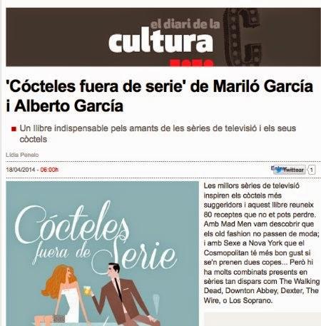 http://www.coctelesfueradeserie.com/2014/04/cocteles-fuera-de-serie-recomendacion-saint-jordi-en-el-diario-.html