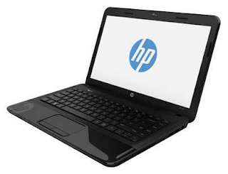 HP 1000-1329TU Drivers windows 7/8/8.1/10 64bit