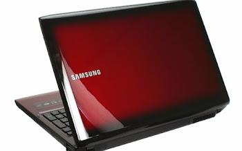 Kelebihan dan Kekurangan Laptop Samsung