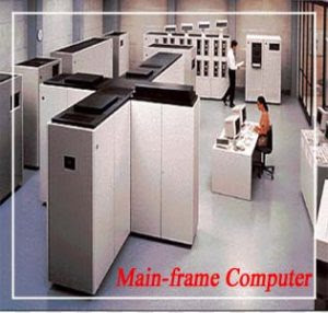 (New) Types of Computer Did You Know? (2021)
