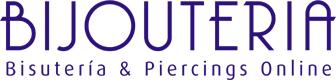 http://suertecik.blogspot.com.es/2014/03/bisuteria-piercings-online.html