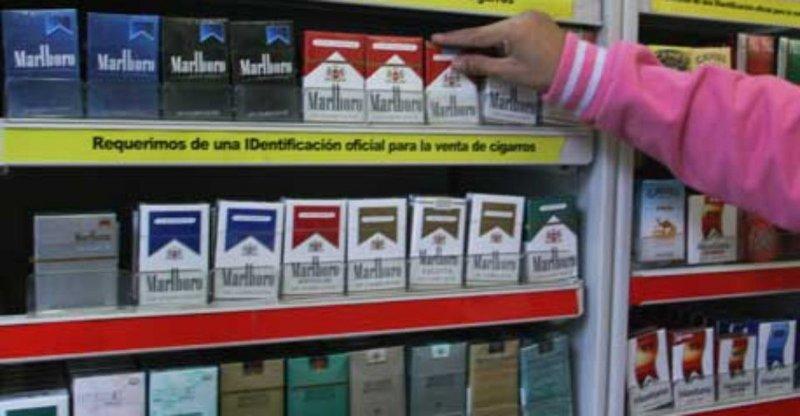 Los 130,000 mdp del impuesto al tabaco, alcohol y comida chatarra, ¿en donde están?