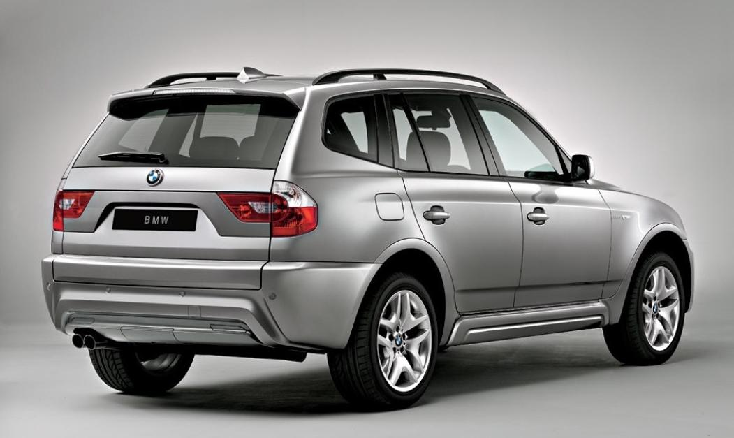 suv bmw x3 2011 xdrive20d and xdrive35i indonesia. Black Bedroom Furniture Sets. Home Design Ideas