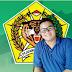 DPC Gemapsi Kota Depok Pelaksanaan PPDB Pemerintah Jawa Barat Harus Menjadi Cerminan Bagi Disdik Jabar
