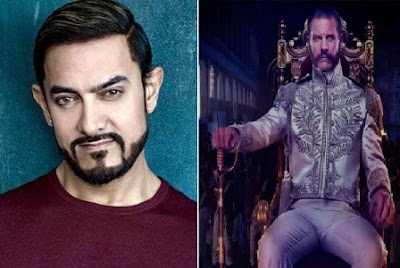#instamag-aamir-khan-introduces-villain-of-thugs-of-hindostan