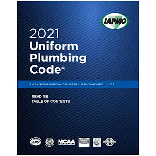 PLUMBING,UPC,IPC,ASPE,DRAIN,STORM,WATER SYPPLY,LPG,MEDICAL GAS